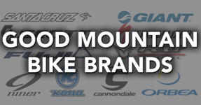 Good-Bicycle-Brands