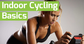 indoor-cycling-101